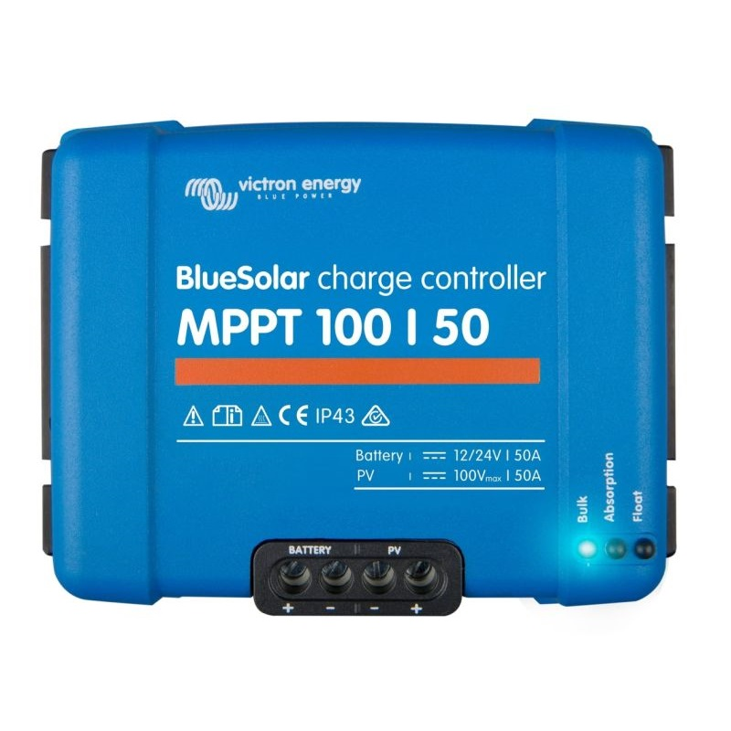 VE-Solar-Charge-Controller-BlueSolar-MPPT-100-50